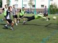 Majstrovstvá Slovenska 2013 - 11