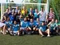 Majstrovstvá Slovenska 2013 - 15