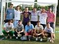 Majstrovstvá Slovenska 2013 - 16