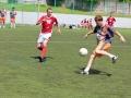 Majstrovstvá Slovenska 2013 - 5