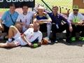 Majstrovstvá Slovenska 2013 - 8