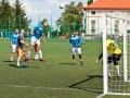Majstrovstvá Slovenska 2013 - 9