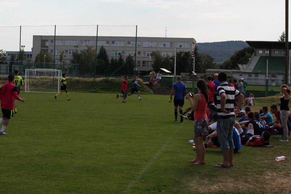 Majstrovstvá Slovenska 2014 - 13