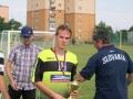 Majstrovstvá Slovenska 2014 - 16