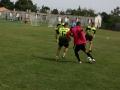 Majstrovstvá Slovenska 2014 - 2