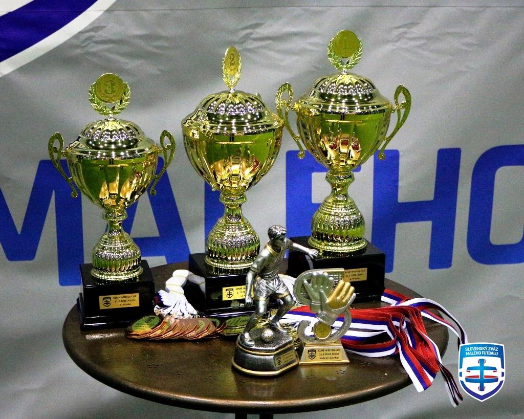 trofeje (1) (1024x819)